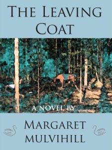 leaving coat book