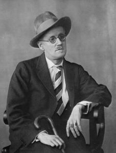 abbott_james_joyce