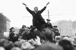jim larkin