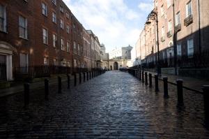 HENRIETTA_STREET_-_DUBLIN_(402556531) credit wikipedia