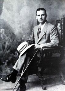 Stannie 1904
