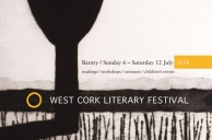 West_Cork_Literary_Festival_2014_-_image_Wendy_Dison_Oak_-_Copy_194_128_s_c1