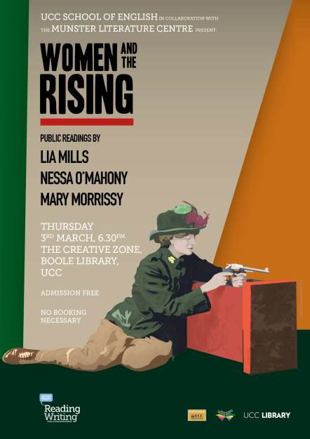 women and the rising 01-online