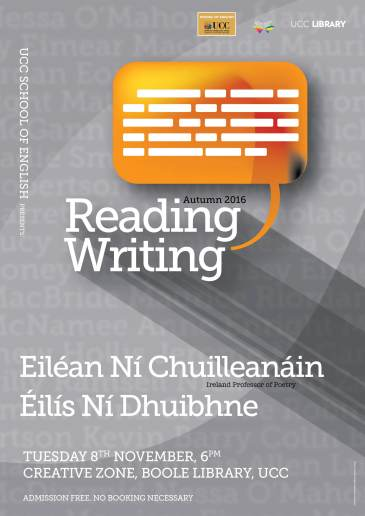 reading-writing-poster-oct-16-web