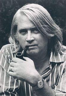 220px-John_Gardner_author_1979