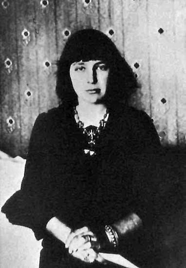 marina-cvetaeva-1914