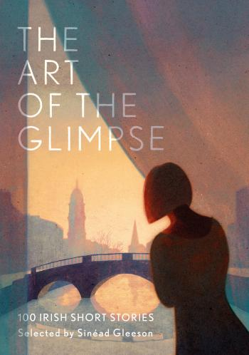 art of the glimpse