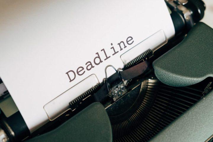 Deadline-1200x800
